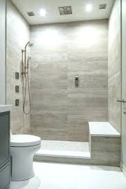 Small Ensuite Bathroom Ideas Ensuite Bathroom Ideas Sillyroger