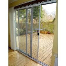 Patio Screen Door Repair Doors Astonishing Screens For Sliding Doors Screen Doors Home