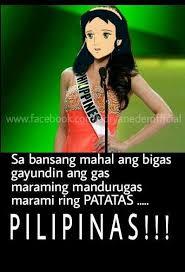Sarah Memes - viral memes of princess sarah with patatas on the side philstar com