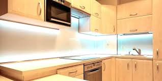 under cabinet led lighting options kitchen cabinet lighting options in gods hands info