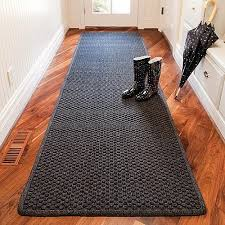 Exterior Door Mat Front Entrance Mats Door Mats Walmart Design Large Modern Front