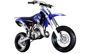85cc motocross bike mt80 iffi technologies