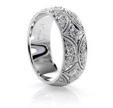 wedding ring bands wedding ring bands wedding rings bands jewelers unique