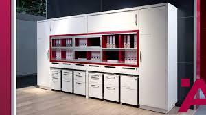 Hafele Kitchen Cabinets Häfele Kantoor Youtube