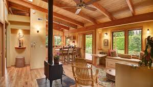 gallery river road house a beautiful timber frame dwelling nir