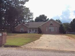 longview tx foreclosures u0026 foreclosed homes for sale 77 homes