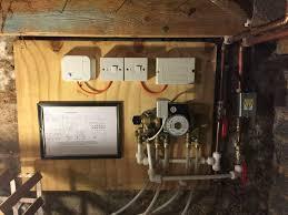 best 25 underfloor heating systems ideas on pinterest