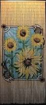 Amazon Door Curtains 118 Best Beaded Curtains Images On Pinterest Bead Curtains