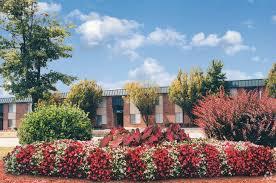 Louisville Botanical Gardens by Preston Gardens Apartments Rentals Louisville Ky Apartments Com