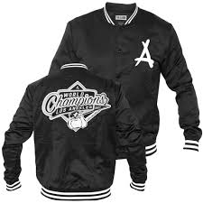 tha alumni clothing for sale 2017 world champs baseball jacket black alumni clothing