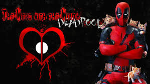 halloween kitties background deadpool and cats wallpaper background version 1 by ladyevel on