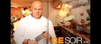 gordon ramsay cauchemar en cuisine cauchemar en cuisine philippe etchebest vs gordon ramsay qui est