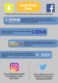 American Local History Network Washington by C Span In The Community Series C Span Org