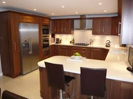 g shaped kitchen designs g shaped kitchen designs and how to
