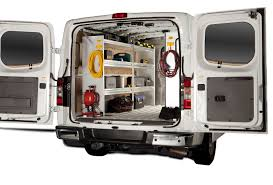 nissan commercial van nissan nv central mass truck u0026 van outfitters