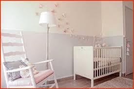 idee deco chambre bébé idee deco chambre bebe fille luxury idee deco chambre fille