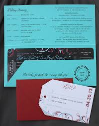 Boarding Pass Wedding Invitations Download Cruise Wedding Invitations Wedding Corners
