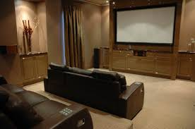 home theater design custom home office design boston inspiring