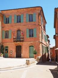 french mediterranean homes free images architecture road street house window downtown