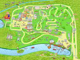 Bell Centre Floor Plan Plan Your Visit Blair Drummond Safari Park