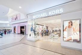 michael kors at scarborough town centre picture of scarborough