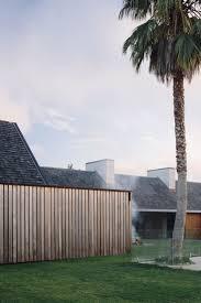 63 best design designer fearon hay images on pinterest