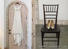 photographers in wilmington nc wilmington nc wedding photography archives wilmington nc wedding