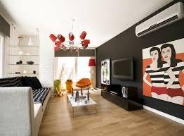Flat Interior Design Interior Design U2014 Project Types U2014 Bmdesigns