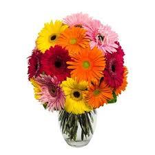 how to send flowers how to send flowers to a hospital send flowers online