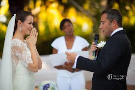 funniest wedding vows ever how to write funny wedding vows engaged and ready