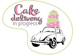 cake delivery cake delivery lagos tito cakes and events