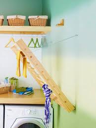 Small Laundry Room Storage Ideas by Laundry Room Cool Latest Laundry Trends Laundry Storage Ideas