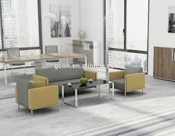 sofa for office furniture living room sofa set diy space office sofa sofa for