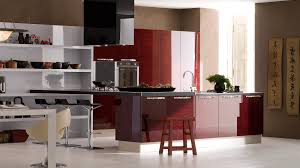 modern kitchen set and dining tables 6219 baytownkitchen