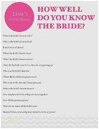 baby shower questions baby shower invitation unique wedding and baby shower combined