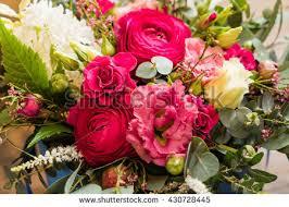 Nice Flowers Nice Flowers Stock Photo 414514132 Shutterstock