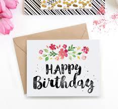 grandpa birthday cards images free birthday cards