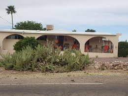zillow tucson close to park tucson real estate tucson az homes for sale zillow