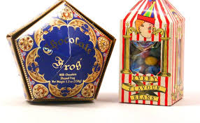 harry potter candy store harry potter shop katinka s