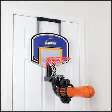 petit panier de basket pour chambre mini panier de basket pour chambre 100 images mini panier de