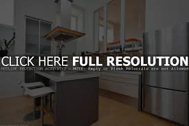kitchen island designs with bar stools outofhome kitchen design