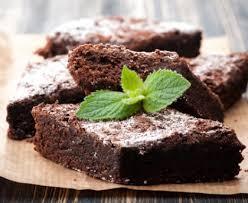 le marmiton recette cuisine fondant au chocolat recette de fondant au chocolat marmiton