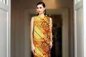 Batik Danar Hadi batik danar hadi diskon hingga 20 dengan fiestapoin di batik
