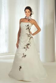 robe de mariã e valenciennes robe mariage valenciennes la mode des robes de