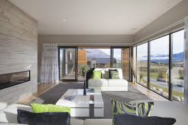 home design evolution evolution series energy eco efficient home builders