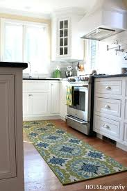 Yellow Runner Rug Kitchen Runner Rug Ezpass Club