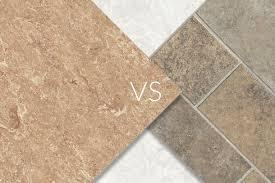 installing linoleum flooring from armstrong flooring