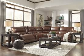motion sofas and sectionals leather motion recliner sofas sectionals furniture decor showroom