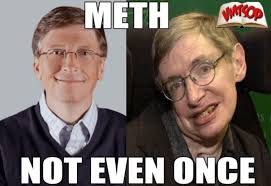 Stephen Hawking Meme - search results for tag stephen hawking