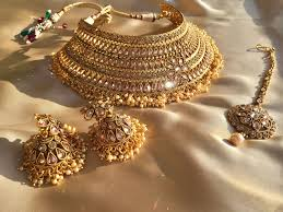 necklace choker set images Indian choker set indian choker necklace choker set indian bridal jpg